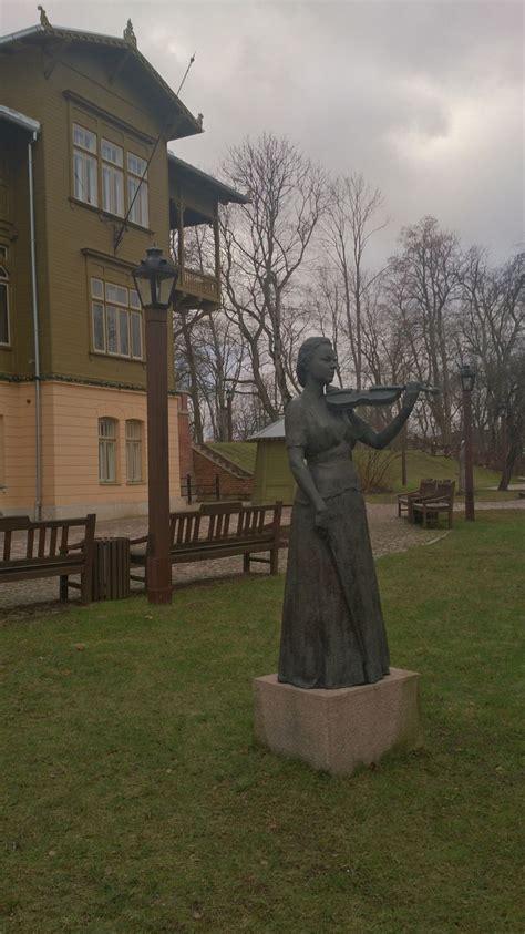 Kuldīgas novada muzejs | Lettland