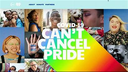Pride Month Lgbtq Events Check Cancel Beyond