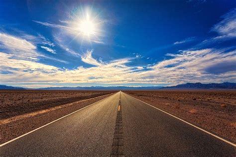 Nākamā gada prioritāte satiksmes nozarē - infrastruktūras ...