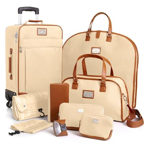 cheap luggage sets designer luggage sets for pixshark com