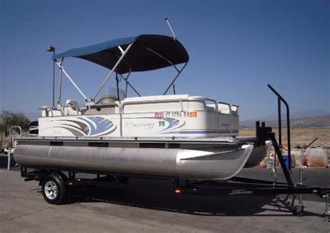 Lowe Boats For Sale California by Lowe Boats For Sale In Perris California