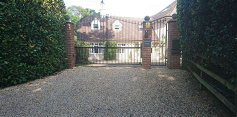 how much does a new driveway cost how much does a new driveway cost 28 images how much does a gravel driveway cost angies