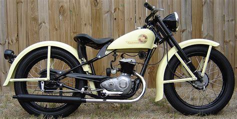 harley davidson 125cc harley davidson hummer history