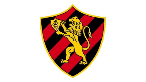 simbolo do sport recife como desenhar o escudo do sport recife scr how to draw the sport recife logo scr youtube