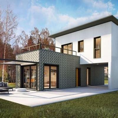 costi per costruire una casa costruire una casa prefabbricata guida a costi e