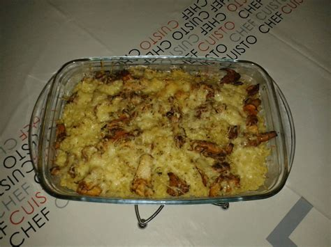 pate de cagne au four 28 images recette des macaroni and cheese mac n cheese recettes pates