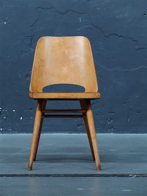 Esszimmer Le Industriedesign by Mid Century Design St 252 Hle Mid Century Industriedesign