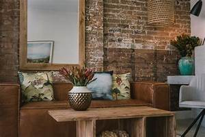 Industrial, Style, Your, Guide, To, Achieving, This, Trendy, Look, In, The, Home