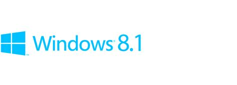 Image - Windows 8 (8.1).png