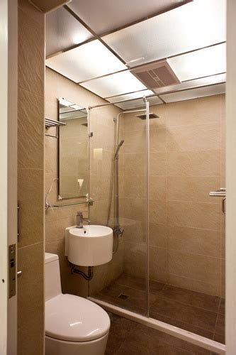 redecorate bathroom lighting
