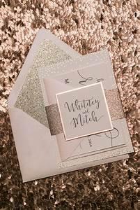 best 25 gold wedding invitations ideas on pinterest With wedding invitations under 50p