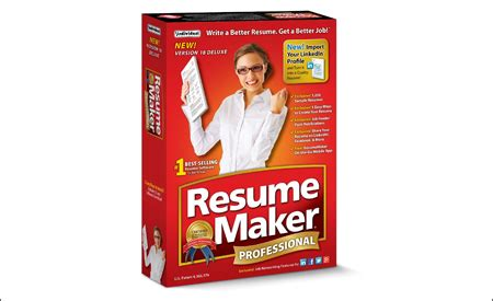 Resume Software Reviews by 2018 Best Resume Software Reviews Top Resume Software