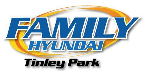 family hyundai tinley park il read consumer reviews