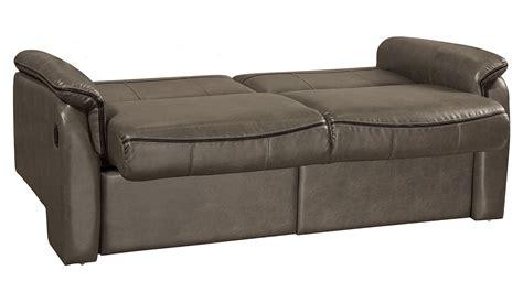 rv jackknife sofa canada knife sofa bed throw out that lumpy sofa you need a