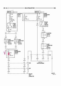Unique 2007 Dodge Ram 1500 Headlight Wiring Diagram