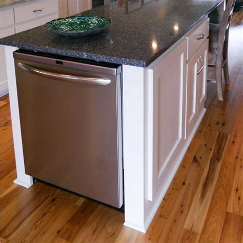 kitchen island with sink and dishwasher kitchen sinks kitchen island with dishwasher kitchen
