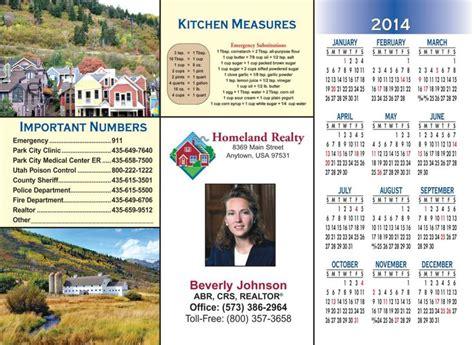 real estate desk calendars 17 best images about great real estate marketing tips on