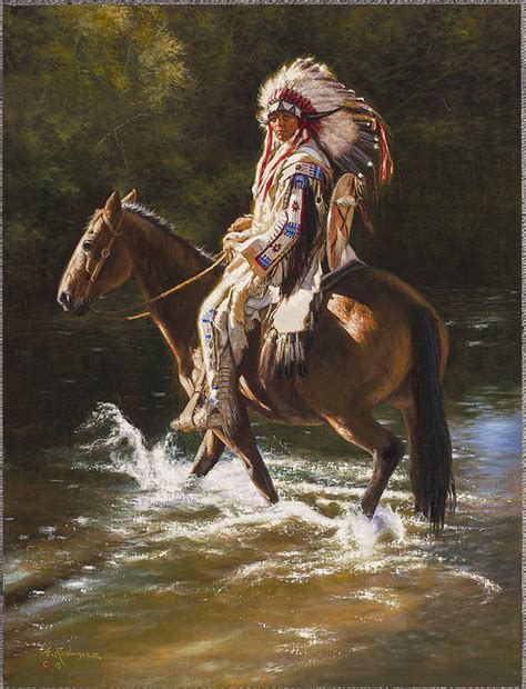 2478 Best Images About Native American Art On Pinterest