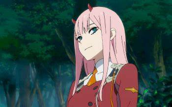 darling   franxx hd wallpapers background