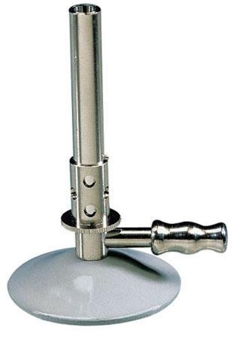 plancha propane ou butane image br mariva le bec pour propane ou butane