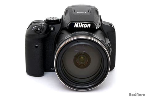 nikon coolpix p900 logo 스페셜 스마트 시대에 이 카메라가 사는 법 광학 83배줌 니콘 쿨픽스 p900s 보드나라 Nikon Coolpix P900 Logo