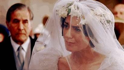 Romantic Film Andie Macdowell Giphy Weddings Comedy