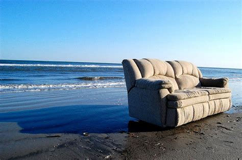 Couchsurfing An Essential Tool For Budget Travelers