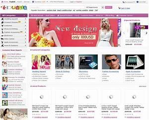 Global Wohnen Online Shop : dusale global online shopping mall rated 4 5 stars by 2 ~ Bigdaddyawards.com Haus und Dekorationen