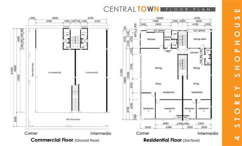 home layout design chong kia hoi realty sdn bhd 17 best 1000 ideas about shop
