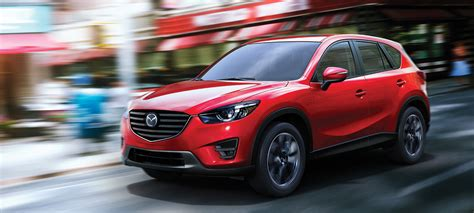 mazda offers new mazda cx 5 deals and lease offers quirk mazda