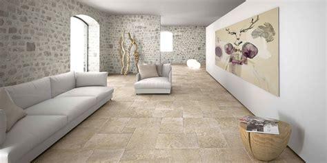 travertine tiles prices colour range tiles sizes