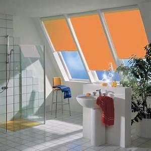 Dachfenster Rollo Nach Maß : rollos nach ma f r dachfenster online kaufen sundiscount ~ Orissabook.com Haus und Dekorationen