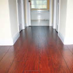 rubber pad laminate flooring best laminate flooring ideas