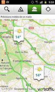 Traffic Temps Reel : my v traffic l 39 tat du trafic en temps r el android zone ~ Medecine-chirurgie-esthetiques.com Avis de Voitures