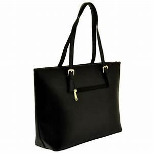 Sac A Main Pour Cours : sac de cours filles gallantry noir sac cabas pour documents a4 ~ Melissatoandfro.com Idées de Décoration