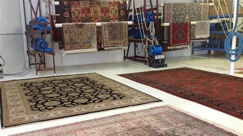 tapis persan ou conseils d entretien et lavage