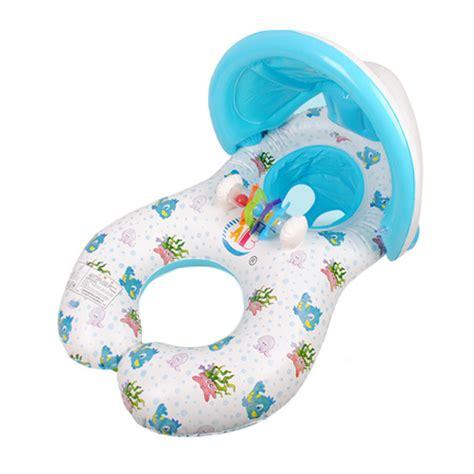 si ge b b bain achetez en gros bébé flotteur siège en ligne à des