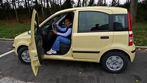 Fiat Panda Jaune : fiat panda 2009 panda fiat forum marques ~ Gottalentnigeria.com Avis de Voitures