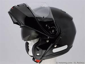 Casque De Moto : comparatif 10 casques modulables moto l 39 essai moto magazine leader de l actualit de la ~ Medecine-chirurgie-esthetiques.com Avis de Voitures