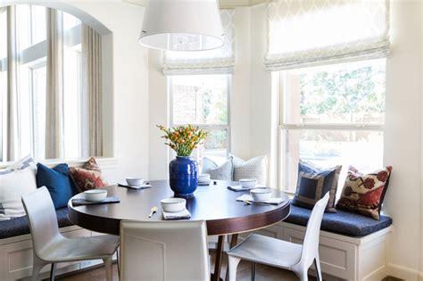 2019 Kitchen Window Treatment Ideas