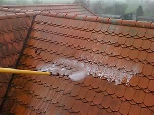 Anti Mousse Et Hydrofuge 2 En 1 : produit hydrofuge toiture hydrofuge des toitures et fa ades arcafuge etancheite produits d ~ Melissatoandfro.com Idées de Décoration