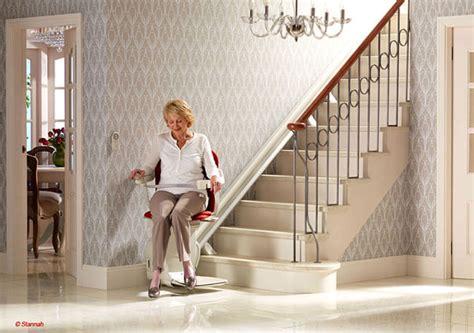 monte escalier electrique prix monte escalier electrique prix 28 images diable 233 lectrique monte escaliers diables monte