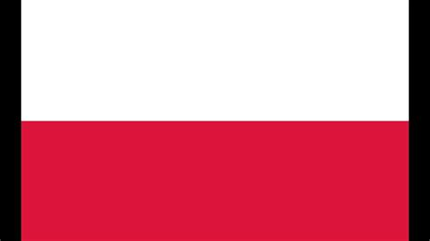 The Meaning And History Of The Flag Of Poland