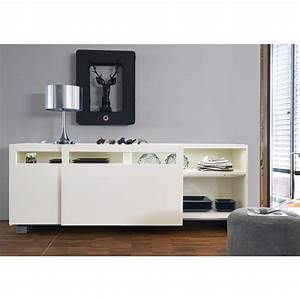 Hülsta Online Shop : now vision by h lsta sideboard 4r 2 schiebet ren ~ Frokenaadalensverden.com Haus und Dekorationen