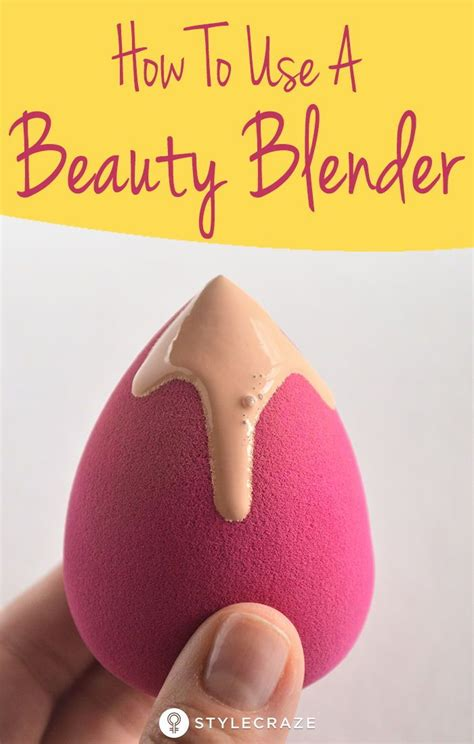 beauty blender   beauty blender
