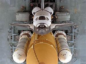 NASA Announces Launch Date for Final Space Shuttle Mission ...