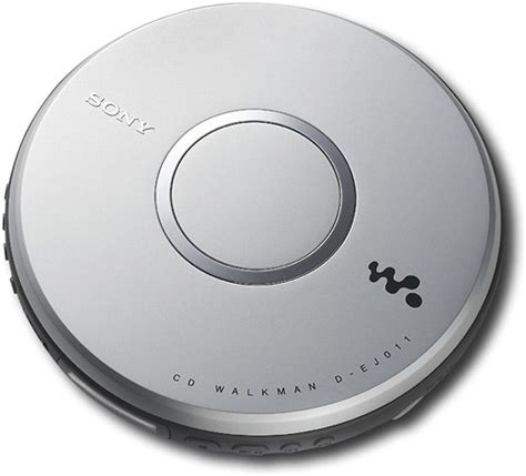 Cd Player Resume Play by Best Portable Cd Player Resume