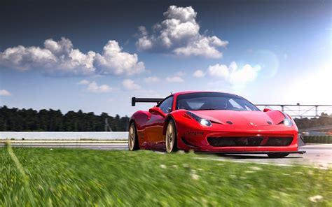 racing  ferrari  loma wheels wallpapers hd