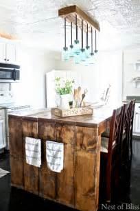farmhouse island kitchen farmhouse kitchen ideas