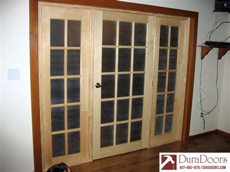 interior door custom size why go for custom size